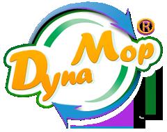Dynamop Singapore